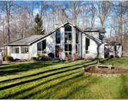 478 Gold Creek  Road, Mooresville image