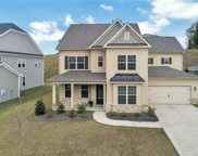 2180 Hanging Rock  Road Unit #786, Fort Mill image