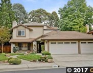 3004 Woodside Meadows Rd, Pleasant Hill image