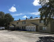 1409 Alpine Road Unit 9, Clearwater image