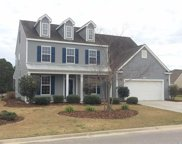 2363 Windmill Way, Myrtle Beach image