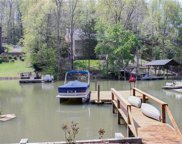 13833  Woody Point Road, Charlotte image