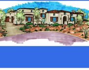 10040 E Happy Valley Road Unit #658, Scottsdale image