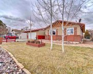 297  Huffer Lane, Grand Junction image