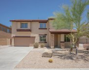 12545 S 176th Avenue, Goodyear image