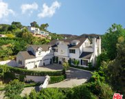 1304  Marinette Rd, Pacific Palisades image
