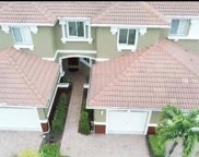 9520 Brookville CT, Fort Myers image