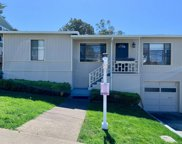 424 Manor Dr, Pacifica image