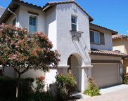 17072 New Rochelle, Rancho Bernardo/4S Ranch/Santaluz/Crosby Estates image