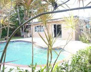 817 Cinnamon Road, North Palm Beach image