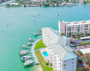 610 Island Way Unit 501, Clearwater image