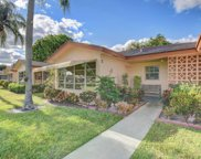 14452 Canalview Drive Unit #C, Delray Beach image