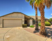 9741 N Clela Place, Oro Valley image