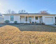 2804 Raton Drive, Fort Worth image