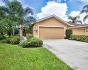 12557 Stone Valley LOOP, Fort Myers image