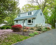 12 Bell  Lane, Chestnut Ridge image