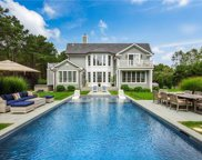 3 Sachem  Lane, E. Quogue image