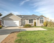 651 Fort Ebey Road, Coupeville image