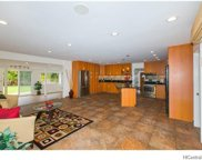4574 Ahuli Place, Honolulu image