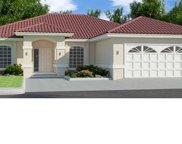 503 NW 7th TER, Cape Coral image