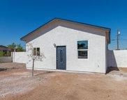 5006 S 35th Drive, Phoenix image