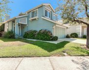 11561 Seven Springs Dr, Cupertino image