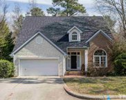 204 Red Field Street, Cary image