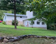 456 Gray Fox Road, Harpers Ferry image