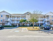 6203 Catalina Dr. Unit 1524, North Myrtle Beach image