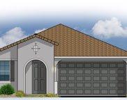 5059 N 84th Drive, Glendale image