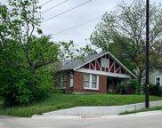 2301 Douglas Avenue, Dallas image