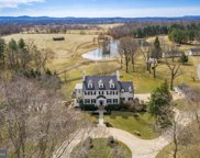 35487 Snake Hill   Road, Middleburg image