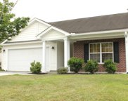 115 Mayfield Drive, Goose Creek image