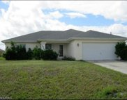 3809 26th ST SW, Lehigh Acres image
