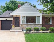 1109 South Aldine Avenue, Park Ridge image