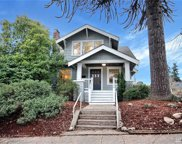 4233 Corliss Ave N, Seattle image