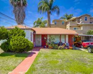 4440 Everts, Pacific Beach/Mission Beach image