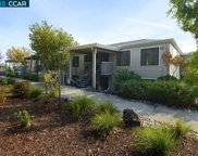 2232 Golden Rain Rd Unit 10, Walnut Creek image