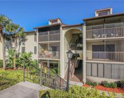 2677 Pine Ridge Way N Unit E1, Palm Harbor image