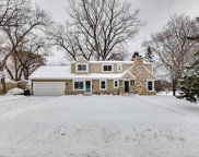 4825 Rutledge Avenue, Edina image