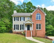 525 Russet Valley Cir, Hoover image