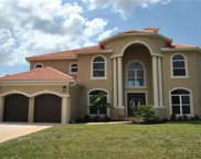 4110 NW 33rd LN, Cape Coral image
