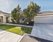 10442 Rockport Lane, Reno image