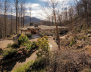 202 Cook Cove  Road, Weaverville image