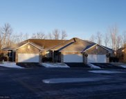 4992 W Oak Point Drive, Prior Lake image