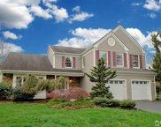 89 Bradford Lane, Plainsboro NJ 08536, 1218 - Plainsboro image