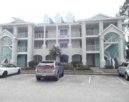 330 S Middleton Drive Nw Unit #406, Calabash image