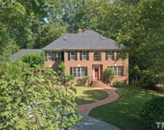 109 Chesley Court, Chapel Hill image