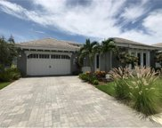 4968 Andros Dr, Naples image