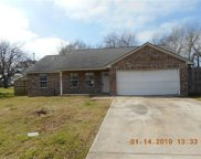 617 Yegua Dr, Lexington image